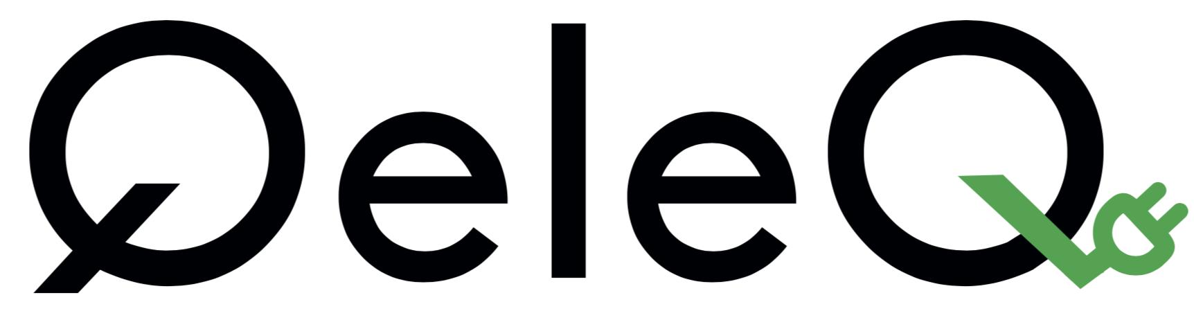 QeleQ.fr