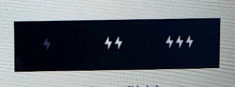 comment filtrer les stations de recharge par puissance sur la Tesla
