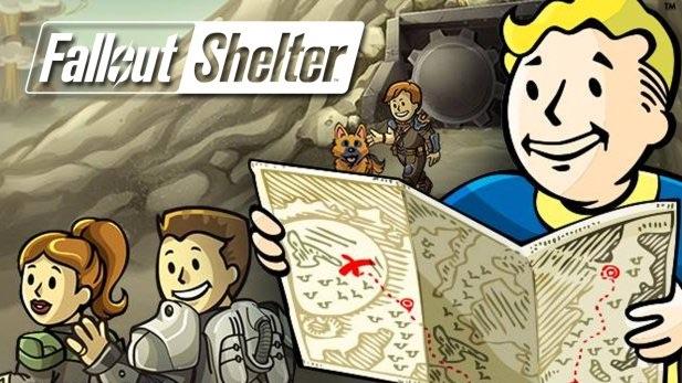 comment jouer jeu Fallout Shelter sur tesla model 3 model Y X S