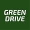 greendrive boutique accessoires tesla